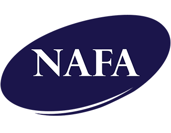 Nafa Financial Services Fast And Reliable Money Transfer Solution In The Gambia
